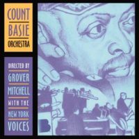 count-basie-cd