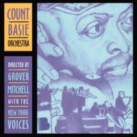 count-basie-cd