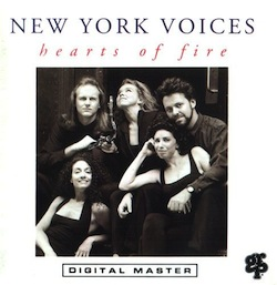 Recordings new york voices view on amazon stopboris Choice Image