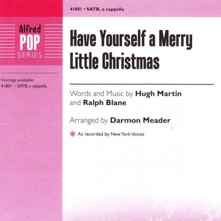 have-yourself-a-merry-little-christmas