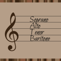 Vocal Arrangements